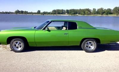 1972-Chevrolet-Impala-Custom-1546456