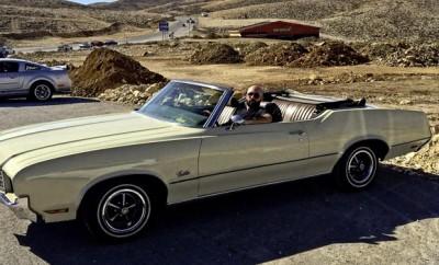 1972-Oldsmobile-Cutlass-350-5676721