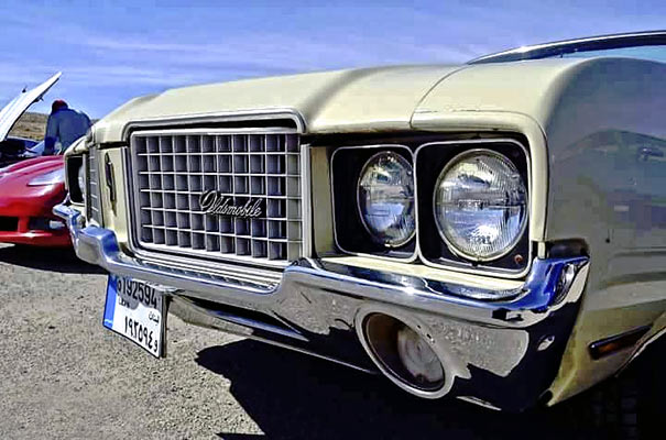 1972-Oldsmobile-Cutlass-350-5676722