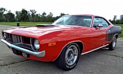 1972-Plymouth-Barracuda-1546
