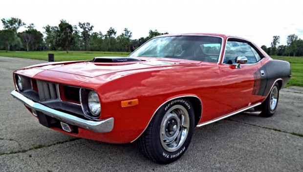 1972-Plymouth-Barracuda-1546