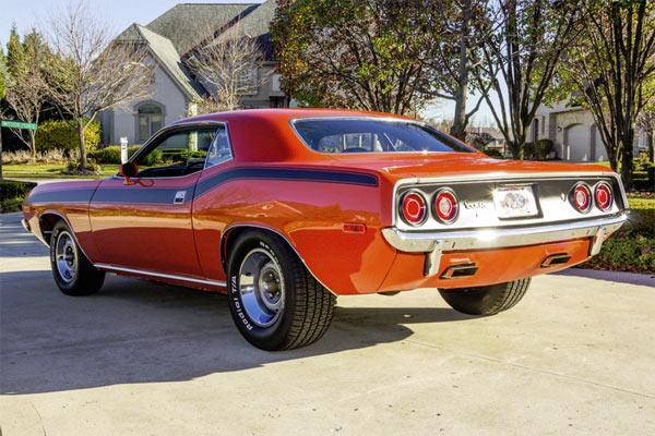 1972-Plymouth-Barracuda-12