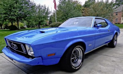 1973-Mustang-by-David-Oliver15656