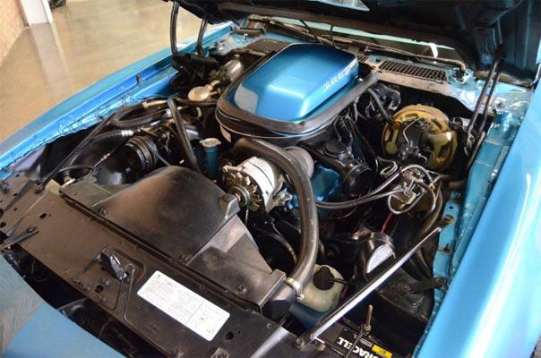 1979-Pontiac-Trans-Am-5678356456