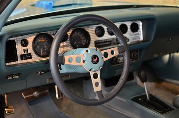 1979-Pontiac-Trans-Am-567835465