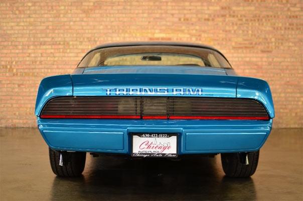 1979-Pontiac-Trans-Am-5678364