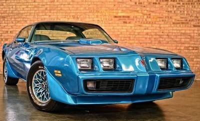 1979-Pontiac-Trans-Am-567832