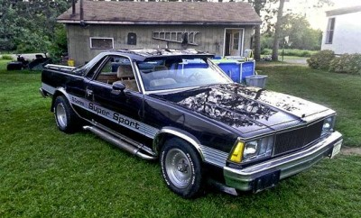 1980-El-Camino-By-Wilcox-Racing-567721