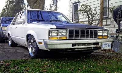 1983-ford-Fairmont-567657453