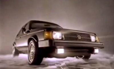 1984-Dodge-Omni-GLH-Commercial-5676745646