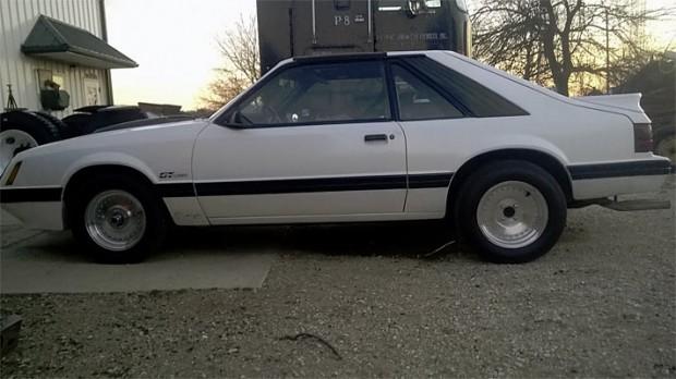 1984-Mustang-GT-Turbo-1234