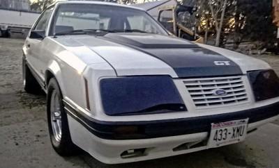 1984-Mustang-GT-Turbo-1231