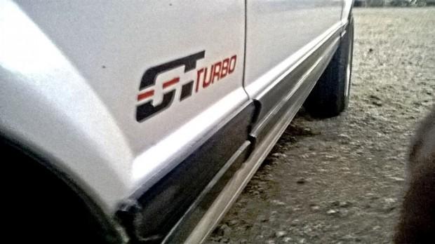 1984-Mustang-GT-Turbo-1232