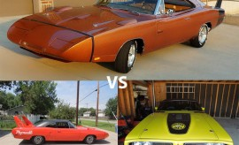 1or-2muscle-cars-45y4rt1