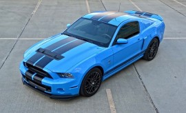 2014-Ford-Mustang-Shelby-GT500-785671