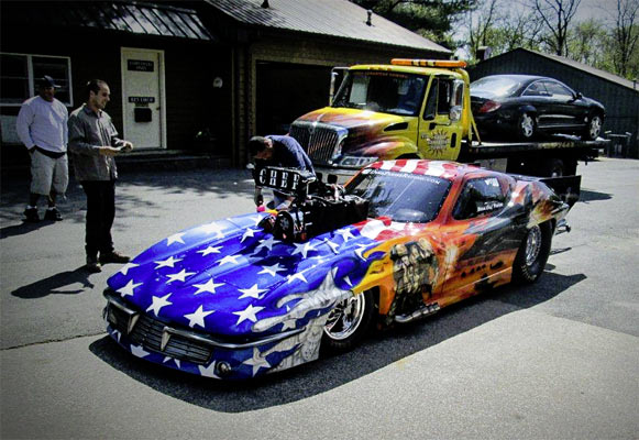 American-Flag-Paint-Jobs1564568