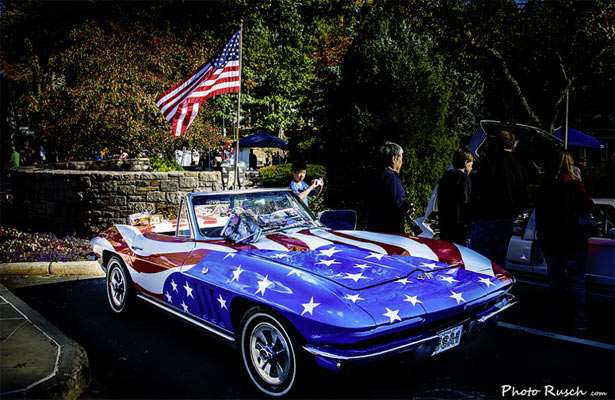 American-Flag-Paint-Jobs156456