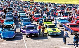Car-Shows-Should-Be-All-Inclusive-7657671