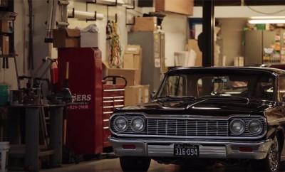 Chevrolet-Impalas-4576624
