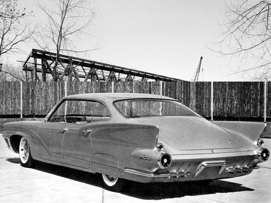 Chrysler-Imperial-D`Elegance-152
