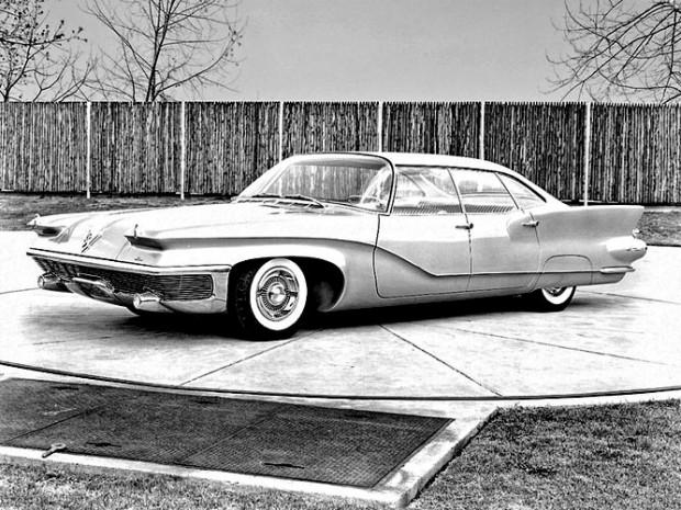 Chrysler-Imperial-D`Elegance-151