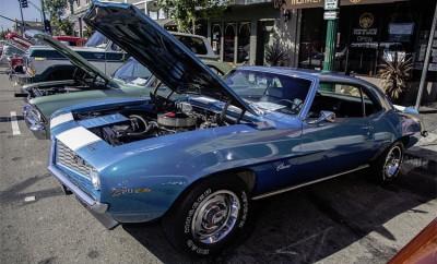 Completely-Original-1969-Chevy-Camaro-Z28-15464
