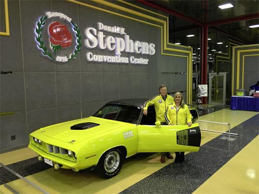 Corvette-Nationals54645yt452