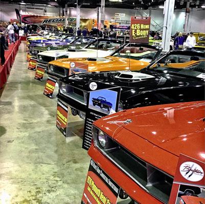 Corvette-Nationals54645yt45m