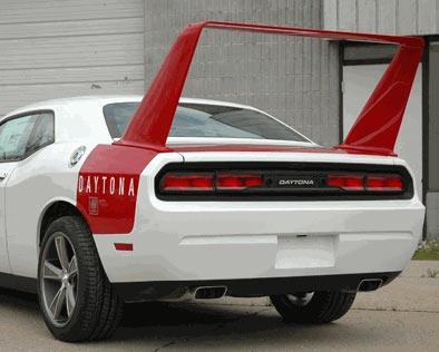 HPP-Challenger-Daytona-155465