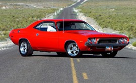 Lucky-You-Owning-A-Muscle-Car-56767
