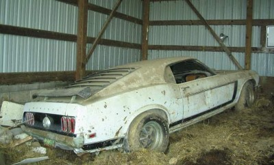Mustang-Boss-302-435
