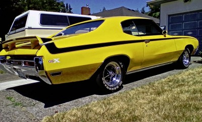 My-1970-Buick-GSX-by-Dan-Wilson145