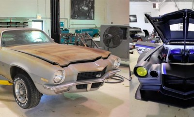 Rampage-Camaro-Rusty-Stock-To-Racer-14562