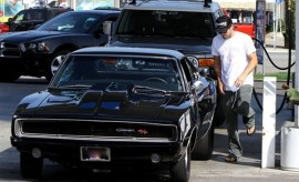 Sweating-the-details-Muscle-Cars-Today-54tre