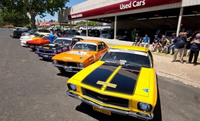 The-Aussie-Muscle-Car-Run-1546562