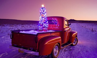 Tis-The-Season-For-Muscle-Cars-43545