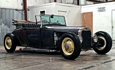 To-Rat-Rod-or-Not-1