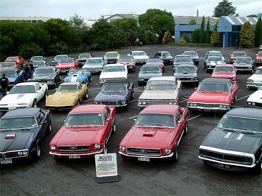 carshow-567drty56456