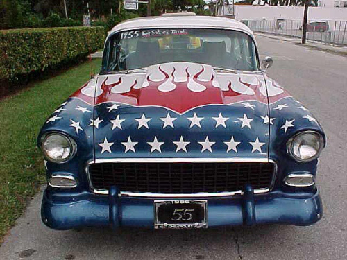 American-Flag-Paint-Jobs1564567