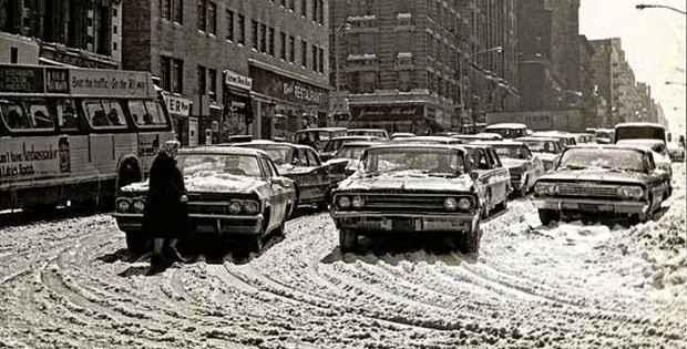 Best Snow Tires >> For sale: Classic Car, Never Saw Snow or Rain...... - Muscle Car