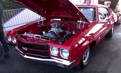 1071hp-9-Second-Chevelle-SS-154352