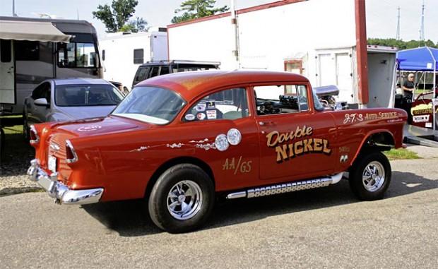 1955-Gasser-126