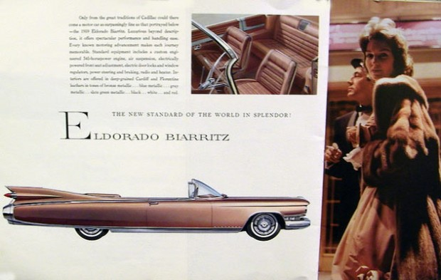 1959-Cadillac-Eldorado-Biarritz-45767