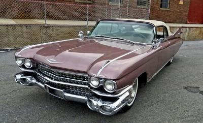 1959-Cadillac-Eldorado-Biarritz-45