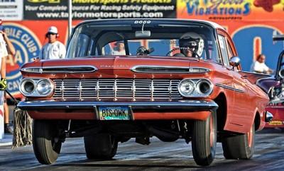 1959-Chevrolet-Biscayne-67g41
