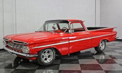 1959-Chevrolet-El-Camino-12