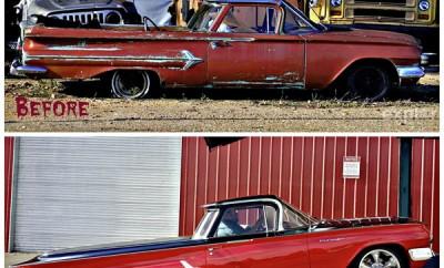 1960-Chevrolet-El-Camino-1