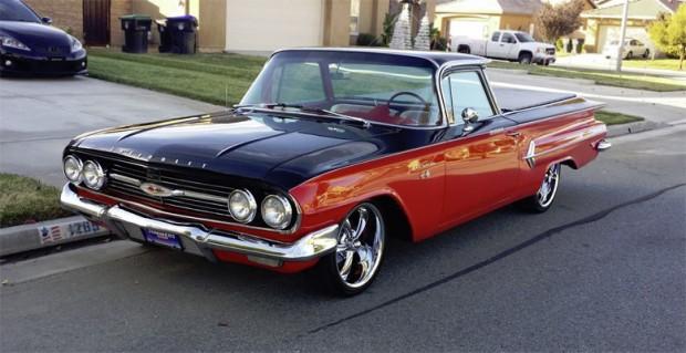 1960-Chevrolet-El-Camino-12