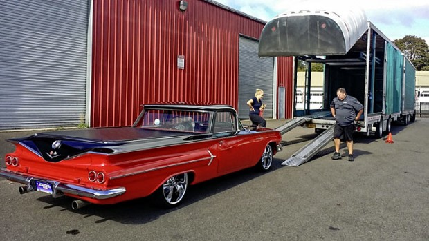 1960-Chevrolet-El-Camino-13