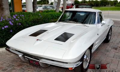 1963-Chevrolet-Corvette-141